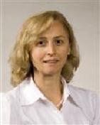 Dr. Svjetlana S Tisma-Dupanovic, MD