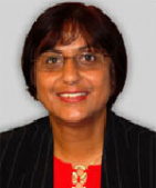 Dr. Varsha P Sharda, MD