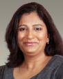 Dr. Varshita V Pande, MD