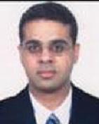 Swaminathan Karthik, MD