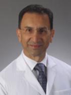 Vartgez K Mansourian, MD