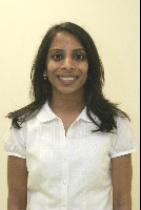 Dr. Vasantha V Samala, MD