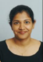Dr. Vasantha Vasan, MD