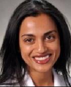 Dr. Vasanthi L Narayan, MD
