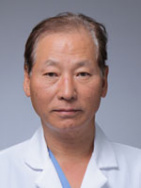 Dr. June Rim, MD