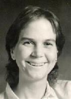 Dr. June Marie Spann, MD