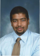 Dr. Samer Othman, DDS