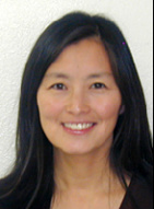 Dr. June Tanaka, MD