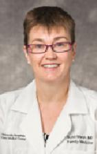 Dr. Sybil K Marsh, MD