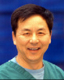 Dr. Junzheng Wu, MD