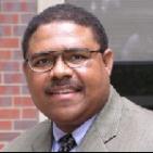 Dr. Vaughn V Browne