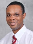 Dr. Vaughn V Whittaker, MD