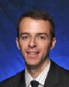 Justin David Aaker, MD