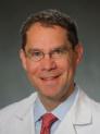 Dr. Justin J Bekelman, MD