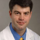 Dr. Jonathan A Dyer, MD