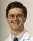 Dr. John G King, MD