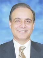 Dr. Syed T Shahab, MD