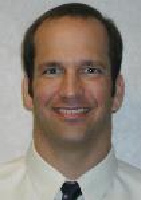 Dr. Justin J Favaro, Other