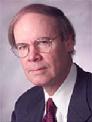 Dr. John M. Wood, MD