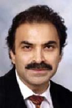 Dr. Syed W. Yusuf, MD