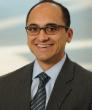Dr. Syed Yousuf Zafar, MD