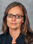 Dr. Sylva Bem, MD