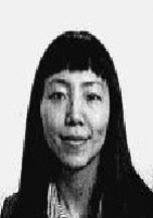 Dr. Joan Hu Burkhardt, MD