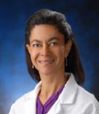 Dr. Joan J Campbell, MD