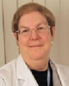 Dr. Joanna Mary Cain, MD