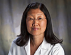 Dr. Joan J Cheng, MD