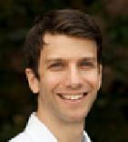 Dr. Justin J Leitenberger, MD