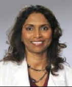Dr. Sylvia S Fowler, MD