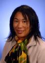 Dr. Joan J Gelin, MD