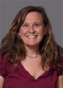 Dr. Joann L Zell, MD