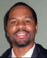 Dr. Justin Ogbonna, DPM