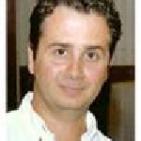 Justin Panella, Other
