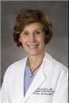 Dr. Joanne C Hudson, MD