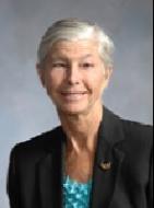 Dr. Joanna R Johnson, MD