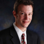 Dr. Justin Ari-Benjamin Strote, MD