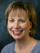 Dr. Joan Marie Lacomis, MD