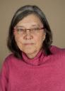 Joann Lindenfeld, MD