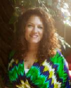 Joanna Rachel Littell, MA