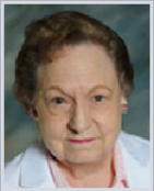 Dr. Sylvia V Wilson, MD