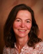 Dr. Sylvie M Backman, MD