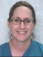 Dr. Joan M Niehoff, MD