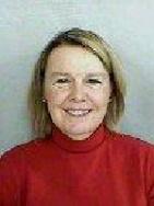 Joan Priddy-sout, NP