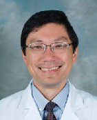 Dr. Tadd T Hsie, MD