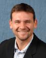 Dr. Tadeusz Korszun, MD