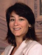 Dr. Joan Elizabeth Spiegel, MD