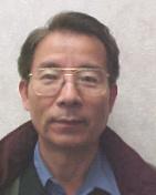 Dr. Tae Hong Chung, MD